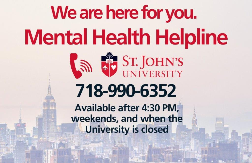 please call the After Hours Mental Health Hotline at 78-990-6352