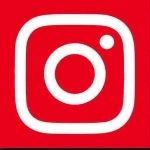 Law Review Instagram logo
