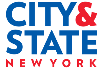 City and State New York