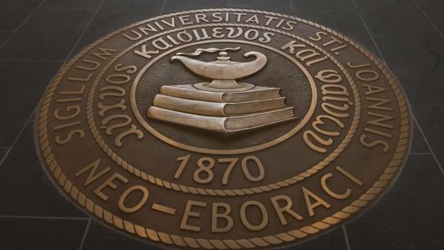Queens College Academic Calendar Spring 2020 Academic Calendar | St. John's University