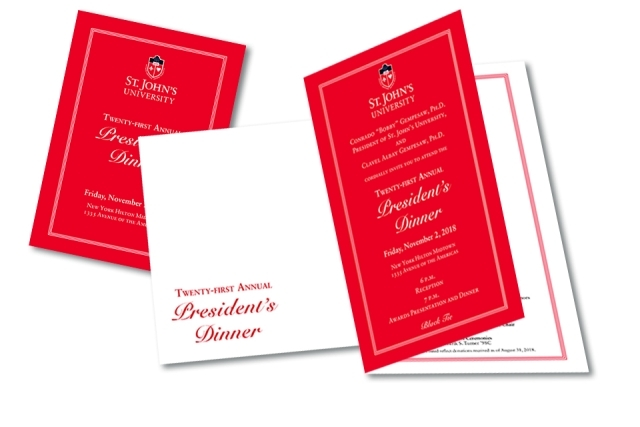 21st_presidents_dinner_invite