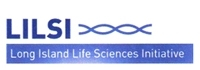 The Long Island Life Sciences Initiative
