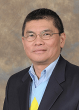 Tow Yee Yau, Ph.D.