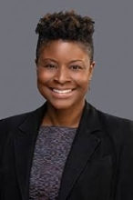 Dr. Wendi Williams