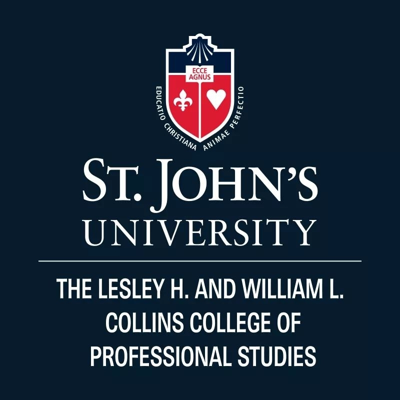 Collins College of Professional Studies