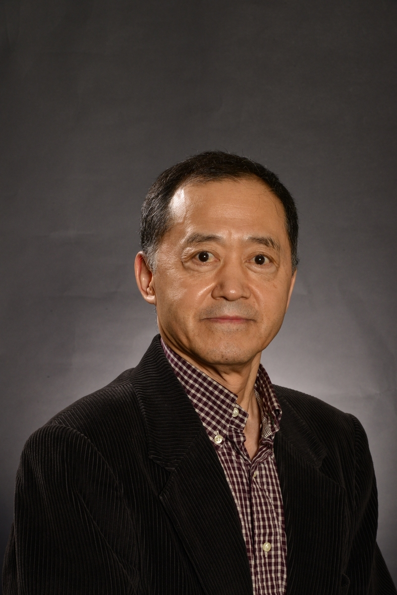 Profile photo for Chiang-Nan Chao, Ph.D.