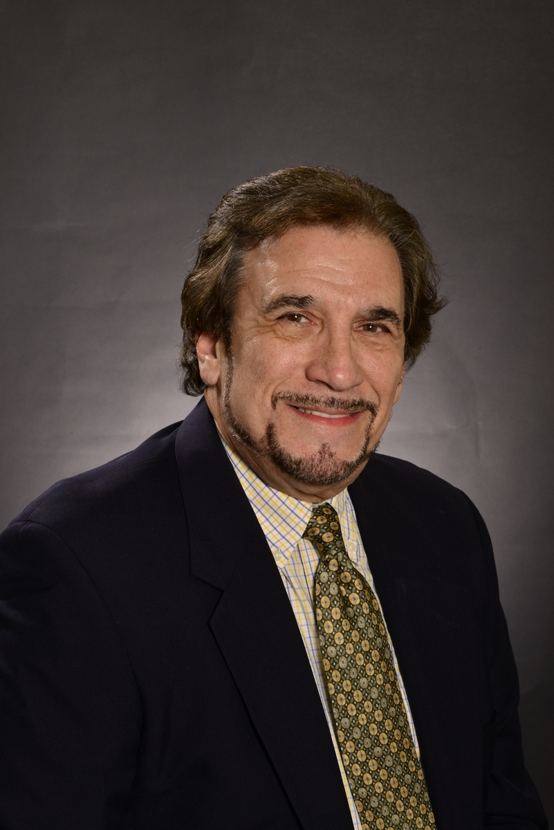 Profile photo for Patrick R. Colabella, Ed.D.