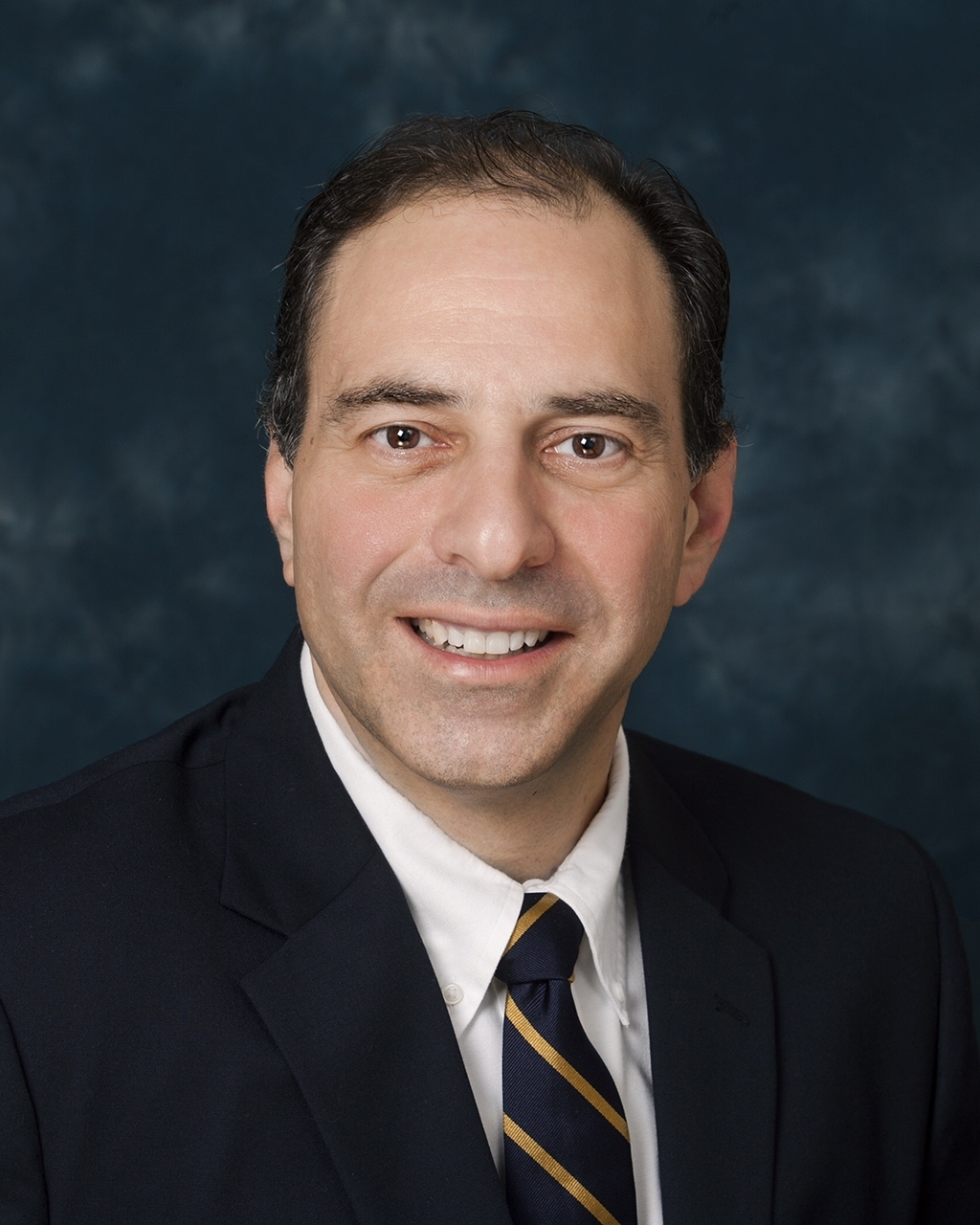 Profile photo for Anthony J. Annunziato, Ed.D.