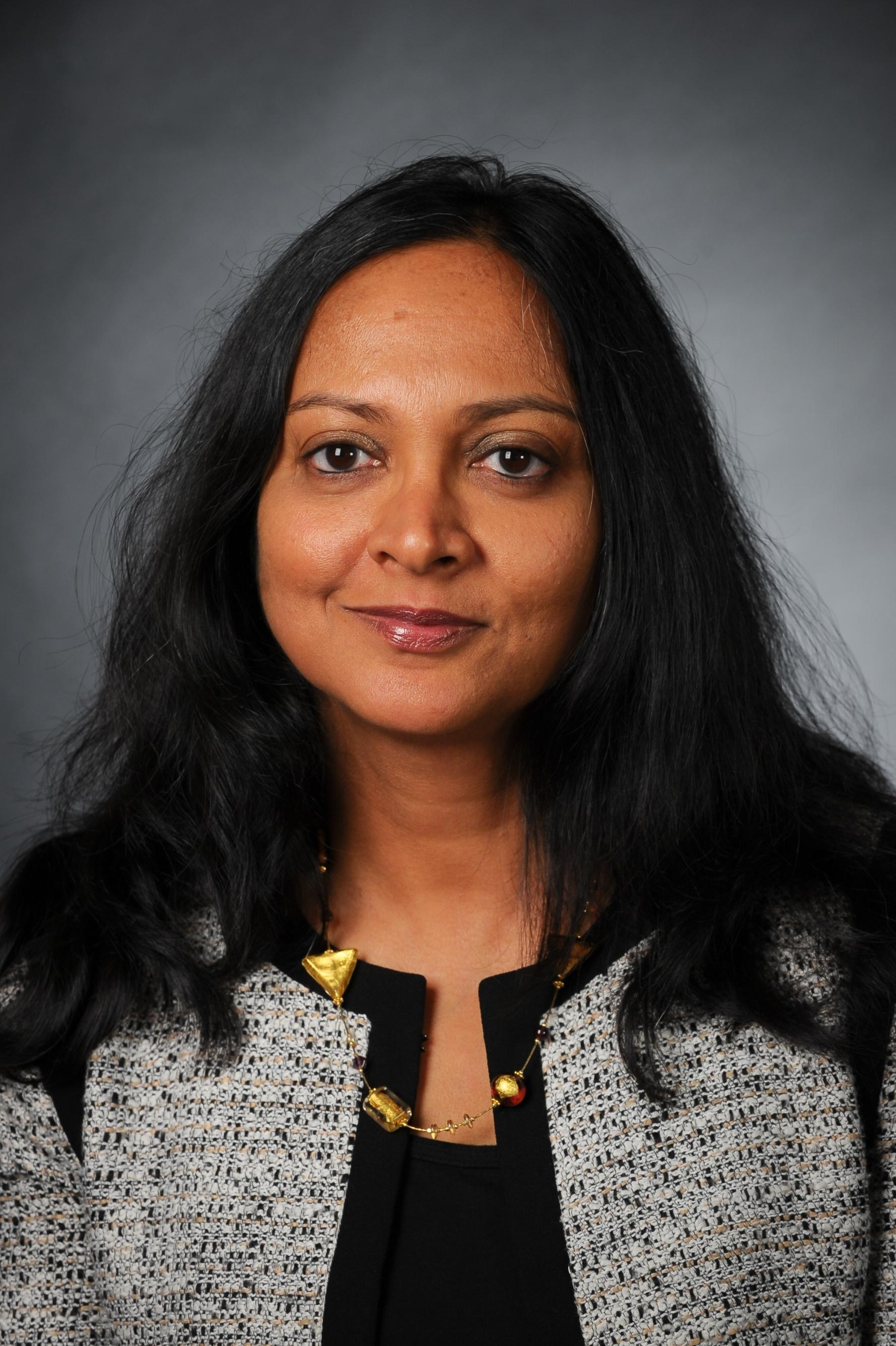 Profile photo for Ishita Khemka