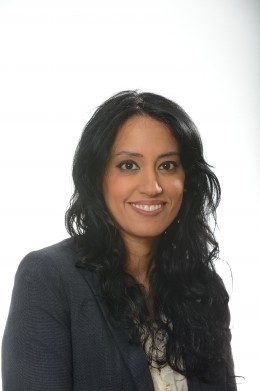 Profile photo for Sejal Singh, Esq.